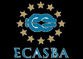 Ecasba