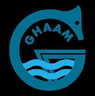 GHAAM